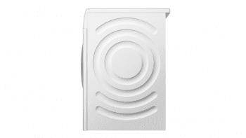 Bosch WAU28PH1ES Lavadora Carga Frontal | 9 Kg 1400 rpm | I-Dos | Pausa + Carga | WiFi HomeConnect | A+++ -30% - 4