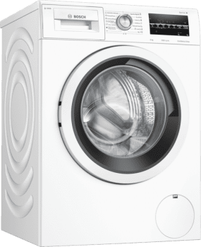 Bosch WAU24S40ES Lavadora Carga Frontal | 9 Kg 1200 rpm | I-Dos | Pausa + Carga | A+++ -30%