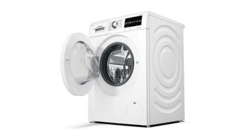 Bosch WAU24S40ES Lavadora Carga Frontal | 9 Kg 1200 rpm | I-Dos | Pausa + Carga | A+++ -30% - 3