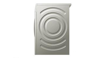 Bosch WAU28T6XES Lavadora Carga Frontal   9 Kg 1400 rpm   Pausa + Carga   A+++ -30% - 4