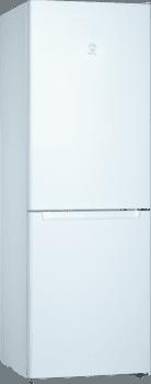 Balay 3KFE361WI Frigorífico Combi 176 x 60 cm Blanco | No-Frost | A++