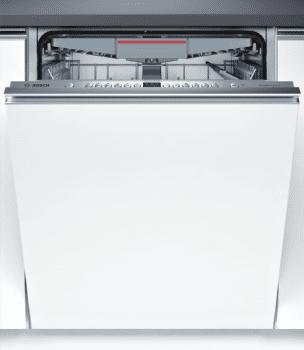 Bosch SME46NX23E Lavavajillas Integrable de 60 cm | 14 servicios | A++