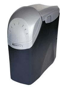 Descalcificador de Agua Kinetico 2050c 100% Hidráulico | Sin Luz - 3