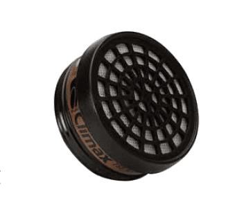 Filtros para mascarilla 821 compatible con modelo 820 | Envío Gratis -