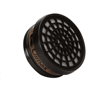 Filtros para mascarilla 921 compatible con modelo 920   Envío Gratis -