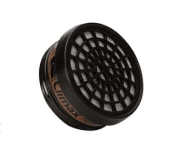 Filtros para mascarilla 921 compatible con modelo 920 | Envío Gratis