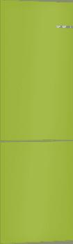Bosch KSZ1BVH00 Clip door, Verde lima | Serie 4