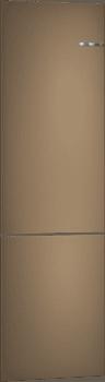 Bosch KSZ1BVD20 Clip door, Bronce metalizado | Serie 4