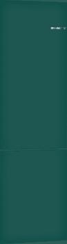 Bosch KSZ1BVU10 Clip door, Verde botella | Serie 4