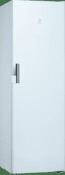 Congelador Vertical Balay 3GFF563WE 1P Blanco de 186 x 60 cm No-Frost Clase F | Nuevo 2021