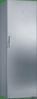 Congelador Vertical Balay 3GFF563XE 1P Acero Inoxidable antihuellas de 186 x 60 cm No-Frost Clase F | Nuevo 2021