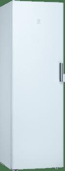 Frigorífico Vertical Balay 3FCE568WE 1P Blanco de 186 x 60 cm Cajón ExtraFresh Iluminación LED Clase A++ | Nuevo 2021