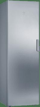 Frigorífico Balay 3FCE568XE 1P Inoxidable antihuellas de 186 x 60 cm Cajón ExtraFresh filtro AirFresh Clase A++ | Nuevo 2021