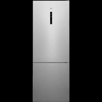 Frigorífico Combi Aeg Rcb646e3mx 70cm 1 92m Libre Instalación A No Frost Funnatic Es