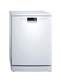 Lavavajillas Balay 3VS723BA Blanco de 60 cm con 12 servicios | Motor ExtraSilencio Clase A+++