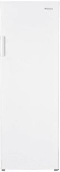 Congelador Vertical Winia WFF-311VP Blanco de 170 x 60 cm con 242L | Clase A+