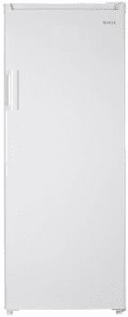 Frigorífico 1P Winia WFL-380VP Blanco de 170 x 60 cm con 331L | Clase A+
