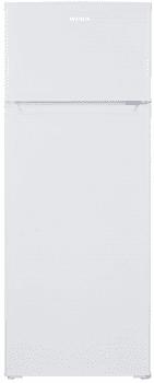 Frigorífico 2P Winia WFRB30WP Blanco de 141.5 x 55 cm con 207L | A+
