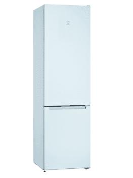 Frigorífico Combi Balay 3KFD763WI 203x60cm | Color Blanco | cajón ExtraFresh | NoFrost | Clase A+++