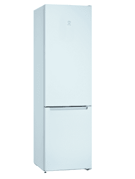 Frigorífico Combi Balay 3KFE763WI | Color Blanco | NoFrost | Libre Instalación | cajón ExtraFresh | Tirador Horizontal | Clase E - 1