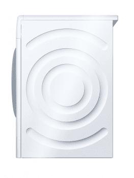 Secadora Balay 3SB188BP Blanca de 8Kg con Bomba de Calor | Clase A++ - 6