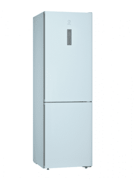 Frigorífico Combi Balay 3KFD566WI de 186x60cm | Color Blanco | NoFrost | cajón ExtraFresh | Clase A+++