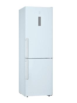 Frigorífico Combi Balay 3KFE566WE de 186x60cm | color Blanco | Libre instalación | NoFrost | Clase E - 1
