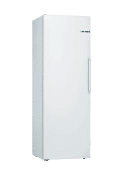 Frigorífico 1P Bosch KSV33VWEP Blanco de 176 x 60 cm | Clase A++ | Serie 4