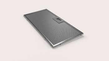 Campana Decorativa Balay 3BD896MX de 90cm | INOX | Integrable | Iluminación LED | Clase A - 4