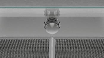 Campana Decorativa Balay 3BD896MX de 90cm | INOX | Integrable | Iluminación LED | Clase A - 6