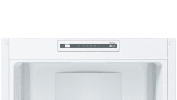 Frigorífico Combi Bosch KGN36NWEB Blanco de 186 x 60 cm No Frost   Clase E   Serie 2 - 3