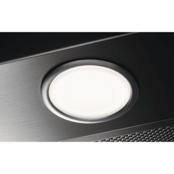 Campana Integrable Electrolux EFP126X de 60cm | INOX | Control electrónico | 3 niveles de potencia - 2