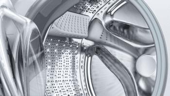 Lavadora Siemens WI14W541ES Integrable de 8 Kg a 1400 rpm | Tecnología varioSpeed | Motor iQdrive A+++ -10% | iQ700 - 4