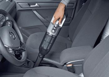 Aspiradora Sin cable Bosch BCH3P210 Acero Flexxo 21.6 V | 2 en 1: Aspirador escoba y Aspirador de mano  | Serie 4 | Stock ⭐ - 9