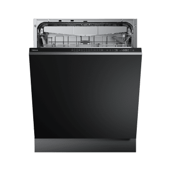 Lavavajillas Teka DFI 46950 XL (114270002) Integrable de 60 cm para 15 cubiertos con 3ª Bandeja y 9 programas de lavado | Clase A++