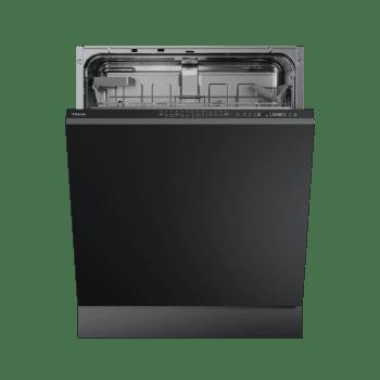 Lavavajillas Teka DFI 46900 (114270005) Integrable de 60 cm para 14 cubiertos con 9 programas a 6 temperaturas | Motor Inverter Clase A++/stock