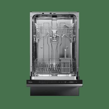 Lavavajillas Integrable 45cm Teka DFI 44700  | Ref 114310000 | 10 cubiertos | 7 programas | Inverter | Clase E - 2