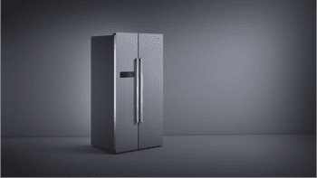 Frigorífico Side by Side Teka RLF 74910 (113430012) Inoxidable de 178.8 x 89.5 cm No Frost | Dispensador Interno de hielo | Clase F - 3