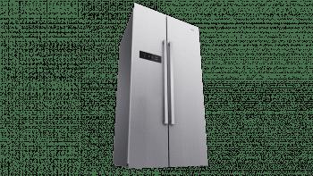 Frigorífico Side by Side Teka RLF 74910 (113430012) Inoxidable de 178.8 x 89.5 cm No Frost | Dispensador Interno de hielo | Clase F - 6