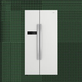 Frigorífico Side by Side Teka RLF 74910 (113430013) Blanco de 178.8 x 89.5 cm No Frost | Dispensador Interno de hielo | Clase F - 2