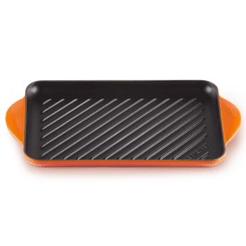 Placa Inducción Teka IZF 68710 MST DirectSense | 112500038 | 60cm 8 Zonas | Premium | Diámetro Top 40cm | Stock | Plancha LeCreuset de Regalo - 2