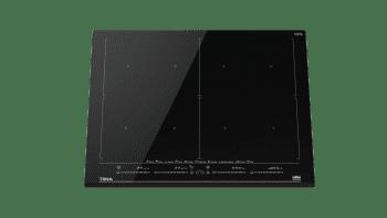 Placa Inducción Teka IZF 68710 MST DirectSense | 112500038 | 60cm 8 Zonas | Premium | Diámetro Top 40cm | Stock | Plancha LeCreuset de Regalo - 7