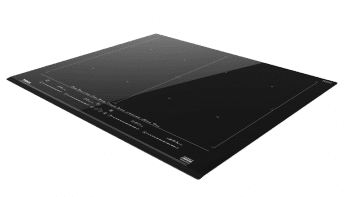 Placa de Inducción Teka Direct Sense IZF 68710 MST (Ref. 112500038) | 60 cm |Zona FullFlex |+ LeCreuset de Regalo | Stock - 9