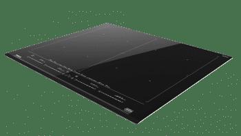 Placa Inducción Teka IZF 68710 MST DirectSense | 112500038 | 60cm 8 Zonas | Premium | Diámetro Top 40cm | Stock | Plancha LeCreuset de Regalo - 11