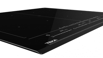 Placa Inducción Teka IZF 68710 MST DirectSense | 112500038 | 60cm 8 Zonas | Premium | Diámetro Top 40cm | Stock | Plancha LeCreuset de Regalo - 12