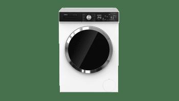 Lavadora Teka WMT 70945 WH (Ref. 113900005) Blanca de 9 Kg a 1400 rpm con 15 programas | Motor T-Inverter Clase A+++ -30%