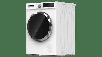Secadora Teka SHT 70820 8Kg Condensación por Bomba de Calor | Ref. 114060001 | 15 programas | Bajo Consumo - 4