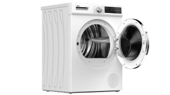 Secadora Teka SHT 70820 8Kg Condensación por Bomba de Calor | Ref. 114060001 | 15 programas | Bajo Consumo - 6