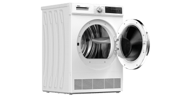 Secadora Teka SCT 70810 (Ref. 114060002) de Condensación por Bomba de calor, Blanca, de 8 Kg con 15 programas | Clase B - 6