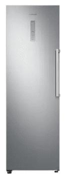 Congelador Samsung RZ32M7135S9/ES  Inox Antihuellas | 186cmx59.5cm | Twin Inox | 315L | Space max Technology | Clase F | Stock